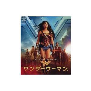 中古洋画Blu-ray Disc ワンダーウー...の関連商品7