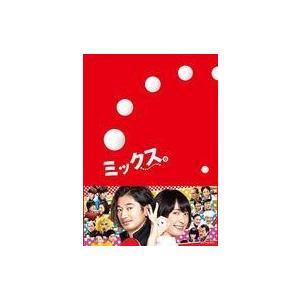 中古邦画Blu-ray Disc ミックス。 [豪華版]Blu-ray|suruga-ya