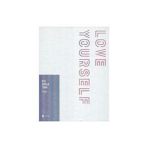 中古洋楽Blu-ray Disc BTS (防弾少年団) / BTS WORLD TOUR SEOU...