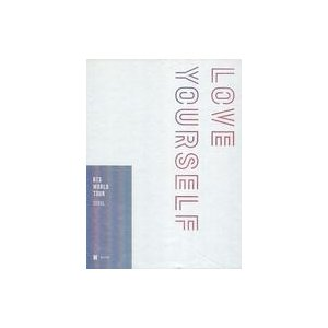 中古洋楽Blu-ray Disc 不備有)BTS (防弾少年団) / BTS WORLD TOUR ...