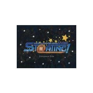 中古邦楽Blu-ray Disc THE IDOLM@STER SideM 1st STAGE-ST@RTING!-Live Blu-ray Complete|suruga-ya