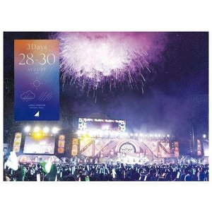 中古邦楽Blu-ray Disc 乃木坂46 / 乃木坂46 4th YEAR BIRTHDAY LIVE 2016|suruga-ya