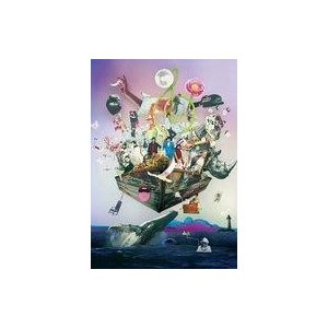 中古邦楽Blu-ray Disc Mr.Children / Mr.Children Live Blu-ray「M|suruga-ya