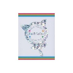 中古邦楽Blu-ray Disc ミルキィホームズ Full Color Complete BOX suruga-ya