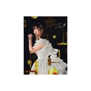 中古邦楽Blu-ray Disc 指原莉乃 / 指原莉乃卒業コンサート 〜さよなら、指原莉乃〜 SPECIAL Blu-ra|suruga-ya