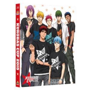 中古その他Blu-ray Disc KUROBAS CUP 2015|suruga-ya