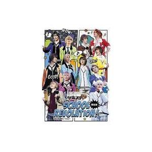 中古その他Blu-ray Disc [ツキステ。]「2.5次元ダンスライブ ツキウタ。ステージ」TRI! SCHOOL REVOLUTION! [限|suruga-ya