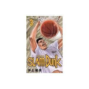 「新装再編版」では全31巻で刊行されたジャンプコミックス版を、「試合の決着」など物語の節目ごとに分け...