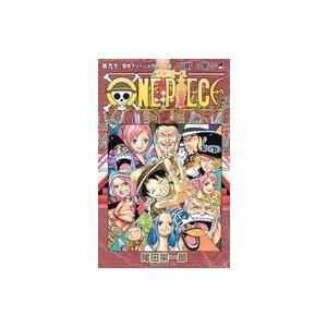 中古少年コミック ONE PIECE(90) / 尾田栄一郎|suruga-ya