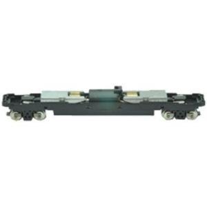 新品Nゲージ(車両) 1/150 TM-08R Nゲージ動力ユニット 20m級用A 「鉄道コレクショ...