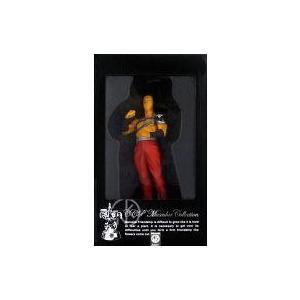 中古フィギュア ラーメンマン(闘将!! 拉麺男) フィギュア王究極限定ver. 「キン肉マン」 CC...