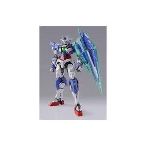新品フィギュア METAL BUILD GNT-0000 ダ...