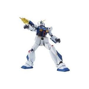 新品フィギュア ROBOT魂 <SIDE MS> RX-78NT-1 ガンダムNT-1 ver. A.N.I.M.E. 「機動戦士ガ|suruga-ya