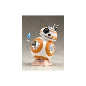 新品フィギュア ねんどろいど BB-8 「スター・ウォーズ/最後のジェダイ」|suruga-ya