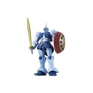 新品フィギュア ROBOT魂 <SIDE MS> YMS-15 ギャン Ver.A.N.I.M.E. 「機動戦士ガンダム」|suruga-ya