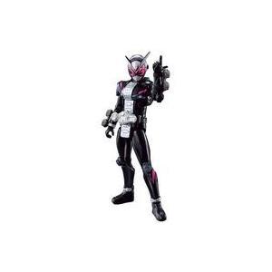 新品フィギュア RKF 仮面ライダージオウ 「仮面ライダージオウ」 ライダーアーマーシリーズ|suruga-ya