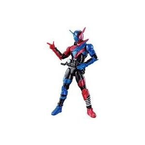 新品フィギュア RKF 仮面ライダービルド ラビットタンクフォーム 「仮面ライダービルド」 レジェンドライダーシリーズ|suruga-ya