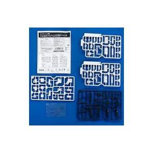 TT243 商品解説■こちらは「フレームアームズ・ガール」のBlu-ray 第4巻限定版のきゃにめ....