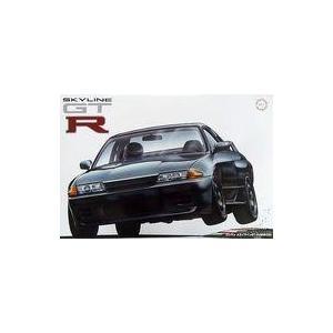 新品プラモデル 1/12 ニッサン スカイラインGT-R BNR32 「AXES Absorbing X Excite Series」|suruga-ya