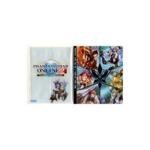 商品解説■ 「PHANTASY STAR ONLINE 2 TRADING CARD GAME BO...