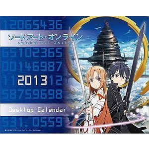 CL-112 商品解説■「これは、ゲームであっても遊びではない-」 2012年7月よりテレビアニメ化...