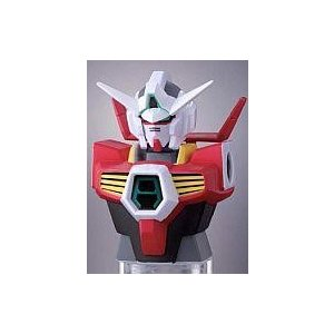 中古おもちゃ AGE-1 Gウェアコア ゲイジングバトル専用機Ver.  「機動戦士ガンダムAGE」...