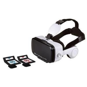中古おもちゃ BotsNew VR-ボッツニューVR-...