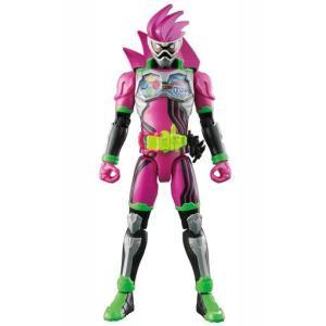 中古おもちゃ LVUR01 仮面ライダーエグゼイド アクションゲーマー 「仮面ライダーエグゼイド」