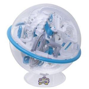 新品おもちゃ パープレクサス エピック