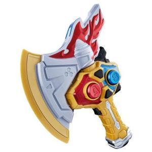新品おもちゃ 連撃連鎖DXガシャコンパラブレイガン 「仮面ライダーエグゼイド」
