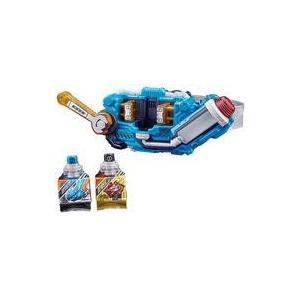 中古おもちゃ 変身ベルト DXスクラッシュドライバー 「仮面ライダービルド」