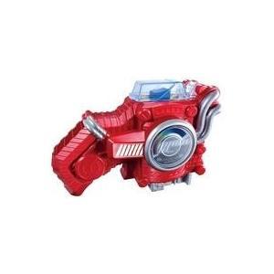 新品おもちゃ DXハザードトリガー 「仮面ライダービルド」
