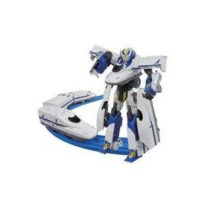 新品おもちゃ プラレール DXS05 シンカリオン N700A のぞみ 「新幹線変形ロボ シンカリオン」 suruga-ya