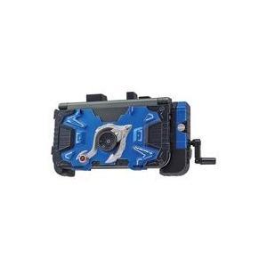 新品おもちゃ 爆釣バーロッド New ニンテンドー3DS L...
