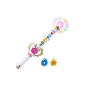 【ポイント10倍】新品おもちゃ メロディソード 「HUGっと!プリキュア」【ポイント変倍中】