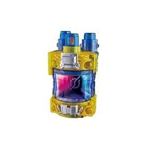 新品おもちゃ DXジーニアスフルボトル 「仮面ライダービルド」|suruga-ya