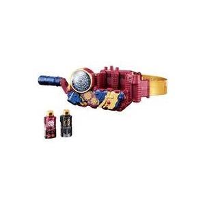 新品おもちゃ 変身ベルト DXエボルドライバー 「仮面ライダービルド」|suruga-ya