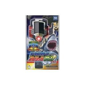 新品おもちゃ バーチャルマスターズ スピリッツ 360°(レッド) suruga-ya