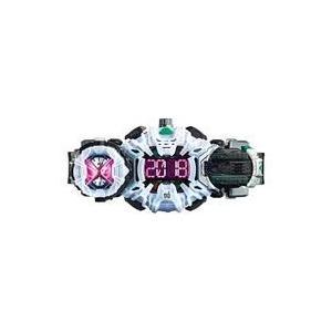 新品おもちゃ 変身ベルト DXジクウドライバー 「仮面ライダージオウ」|suruga-ya