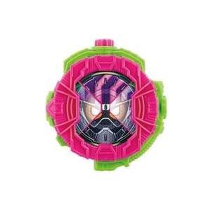 新品おもちゃ DXエグゼイドライドウォッチ 「仮面ライダージオウ」|suruga-ya