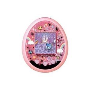 新品おもちゃ たまごっちみーつ マジカルみーつver. ピンク|suruga-ya
