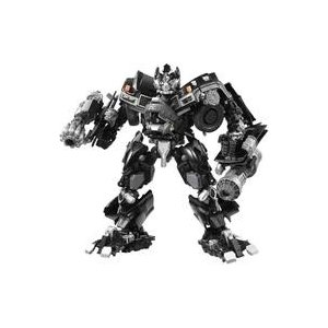 新品おもちゃ MPM-6 アイアンハイド 「トランスフォーマームービー マスターピース」|suruga-ya