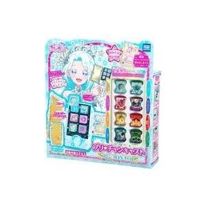 新品おもちゃ [初回特典付き] プリ☆チャンキャスト アンジュDXセット 「キラッとプリ☆チャン」|suruga-ya