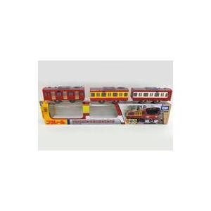 商品解説■こちらは、京急グッズショップ、京急百貨店等で限定販売された商品です。  1985年に登場し...