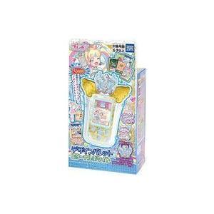 商品解説■700通りのオリジナルコーデがデザインできてお店のゲーム機で遊べちゃう!  【商品詳細】 ...