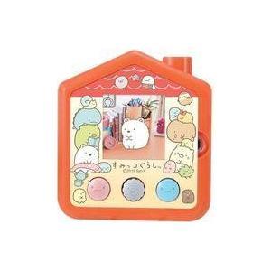 新品おもちゃ すみっコさがし 「すみっコぐらし」|suruga-ya