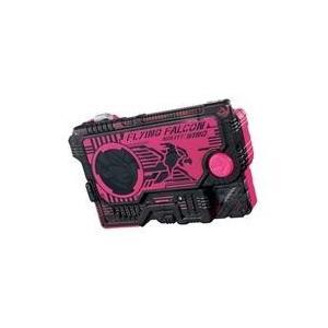 中古おもちゃ DXフライングファルコンプログライズキー 「仮面ライダーゼロワン」