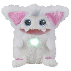 新品おもちゃ Rizmo♪-リズモ- スノー