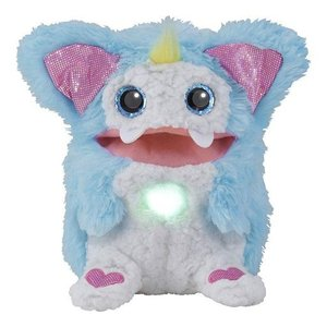 新品おもちゃ Rizmo♪-リズモ- アクア