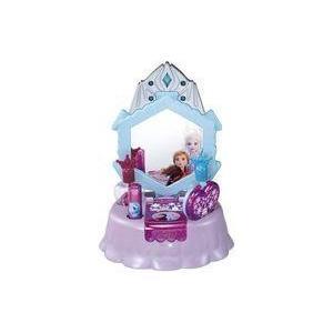中古おもちゃ ネイルドレッサー 「アナと雪の女王2」